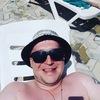 Денис, 28, г.Элиста