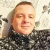 Станислав, 39, г.Батайск