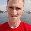 Николай, 25, г.Саянск