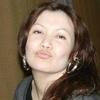 Альмира, 39, г.Елабуга