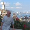 Виталий, 49, г.Мирный (Саха)