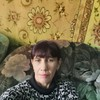 Светлана, 42, г.Саянск