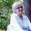 Лариса, 66, г.Чехов