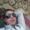 Сергей, 23, г.Советская Гавань