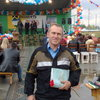 Анвар, 59, г.Бирск
