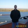 Александр, 41, г.Глазов