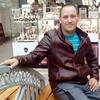 Ильнар, 35, г.Альметьевск