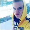 Alex, 19, г.Снежинск