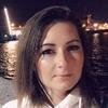 Ксения, 32, г.Санкт-Петербург