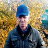 Юрийй, 56, г.Тамбов
