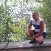 Dmitriy, 40, г.Сургут