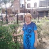 Марина, 60, г.Буденновск