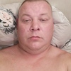 Серёга, 37, г.Ступино