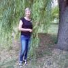 Светлана, 56, г.Орел