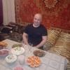 Алексей, 43, г.Солнечногорск