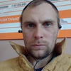 Гриша, 34, г.Златоуст