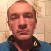 Илья, 42, г.Переславль-Залесский