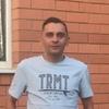 Сергей, 36, г.Волгодонск