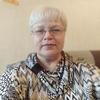 Татьяна, 47, г.Новотроицк