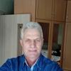 Владимир Ладор, 58, г.Северодвинск