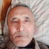 Михаил, 68, г.Владивосток