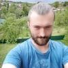Владимир, 28, г.Малоярославец