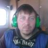 Владимир, 35, г.Ноябрьск