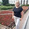 Людмила, 29, г.Воронеж
