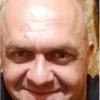 Евгени Лунченко, 42, г.Буденновск