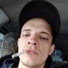 Дима, 28, г.Белогорск
