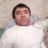 Рустам Гехаев, 33, г.Хасавюрт