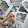 Леонид, 33, г.Мирный (Саха)