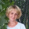 Алена, 33, г.Киселевск