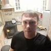 Виталий, 36, г.Лыткарино