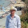 Алекс, 46, г.Крымск