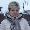 Нелля, 55, г.Троицк