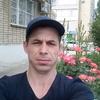 Вячеслав, 44, г.Керчь
