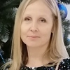 Наталья, 48, г.Екатеринбург