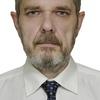 Алексей, 62, г.Нижневартовск