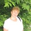 Ольга, 52, г.Качканар