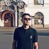 Максат, 25, г.Елабуга