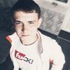 Сергей, 22, г.Волоколамск