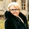 Наталия, 54, г.Всеволожск