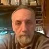 Александр, 66, г.Череповец