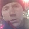 Алексей, 50, г.Рыбинск