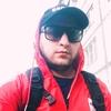Андрей, 30, г.Ростов