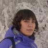 Анна, 33, г.Черногорск
