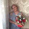 Гузель, 45, г.Октябрьский (Башкирия)