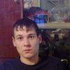 Андрей, 31, г.Назарово