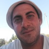 Артур, 31, г.Тбилисская